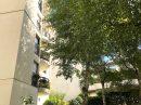 Appartement  Paris  28 m² 1 pièces