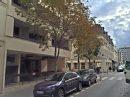 Appartement  Neuilly-sur-Seine  30 m² 1 pièces
