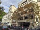 Appartement 30 m² 1 pièces Neuilly-sur-Seine