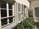Appartement  Paris  37 m² 2 pièces