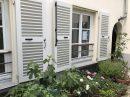Paris 10 - Rue Lucien Sampaix