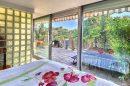 Appartement Nogent-sur-Marne  168 m² 7 pièces