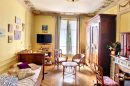Appartement 144 m² Neuilly-sur-Seine  6 pièces