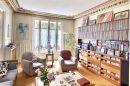Appartement 144 m² 6 pièces Neuilly-sur-Seine