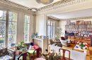 Appartement  Neuilly-sur-Seine  6 pièces 144 m²