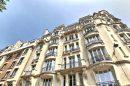 Neuilly-sur-Seine  6 pièces Appartement 144 m²
