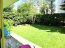 Appartement Neuilly-sur-Seine  105 m² 5 pièces