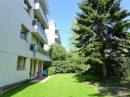 Appartement 105 m² 5 pièces Neuilly-sur-Seine