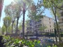 Neuilly-sur-Seine   105 m² 5 pièces Appartement