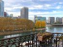 Appartement 51 m² Neuilly-sur-Seine  3 pièces