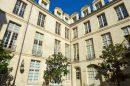 Appartement 245 m² Paris  8 pièces