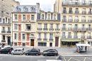 Appartement 97 m² 4 pièces Paris