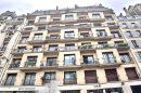 Appartement  Paris  4 pièces 97 m²