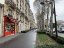 Appartement 104 m² Neuilly-sur-Seine  5 pièces