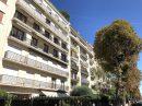 Appartement 106 m² Neuilly-sur-Seine  4 pièces