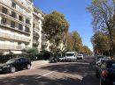 Appartement  Neuilly-sur-Seine  106 m² 4 pièces