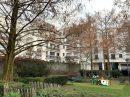 Appartement  Paris  54 m² 2 pièces