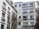 Appartement 54 m² Paris  2 pièces