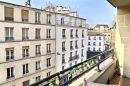 Appartement 38 m² Paris  3 pièces
