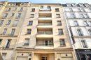Appartement  Paris  3 pièces 38 m²