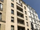 Appartement 38 m² 3 pièces Paris