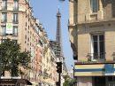 3 pièces  Paris  Appartement 38 m²