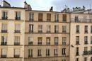 3 pièces Appartement 38 m² Paris