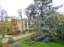 Appartement Paris  95 m² 5 pièces