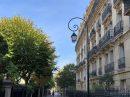 Appartement 42 m² Paris  2 pièces