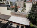 Appartement Paris  42 m² 2 pièces