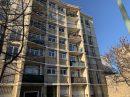 Appartement 50 m² 3 pièces Asnière