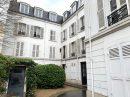 Appartement 40 m² Neuilly-sur-Seine  2 pièces