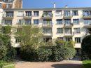 Neuilly-sur-Seine   64 m² 4 pièces Appartement