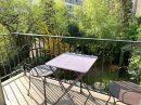 Neuilly-sur-Seine  Appartement 64 m²  4 pièces