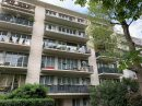 Appartement 47 m² Neuilly-sur-Seine  2 pièces