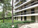 Appartement Neuilly-sur-Seine  82 m² 4 pièces