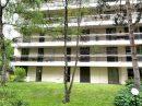 Appartement 82 m² Neuilly-sur-Seine  4 pièces
