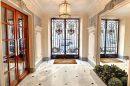 Appartement 68 m² Neuilly-sur-Seine  3 pièces