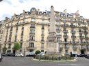 Appartement  Neuilly-sur-Seine  3 pièces 68 m²