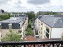 Appartement Neuilly-sur-Seine  59 m² 4 pièces