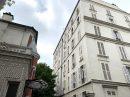 Appartement 59 m² Neuilly-sur-Seine  4 pièces