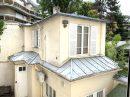 Appartement neuily sur seine  59 m² 4 pièces
