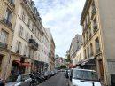 Neuilly - rue Madeleine Michelis