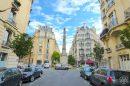 Appartement  Neuilly-sur-Seine  40 m² 2 pièces