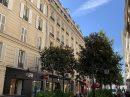 Appartement  Neuilly-sur-Seine  113 m² 5 pièces
