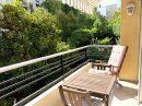 Appartement 94 m² Neuilly-sur-Seine  4 pièces