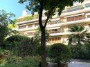 Appartement  Neuilly-sur-Seine  94 m² 4 pièces