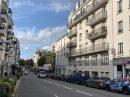 Appartement 5 pièces 92 m²  Asnières-sur-Seine