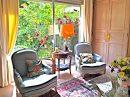Appartement 100 m² Neuilly-sur-Seine  5 pièces