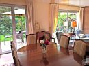 Appartement 100 m² 5 pièces Neuilly-sur-Seine